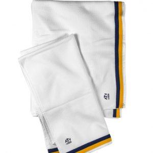 towel_coppia_001