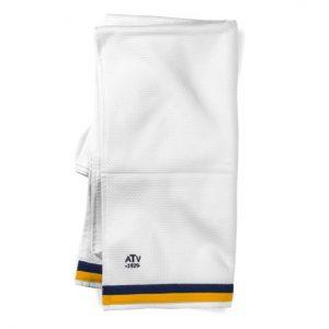 towel_singolo_small_001