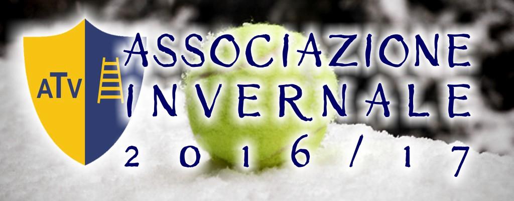 ASSOCIAZIONE INVERNALE 2016-17