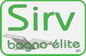 ATV_Sponsor_SIRV_80
