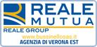 ATV_Reale