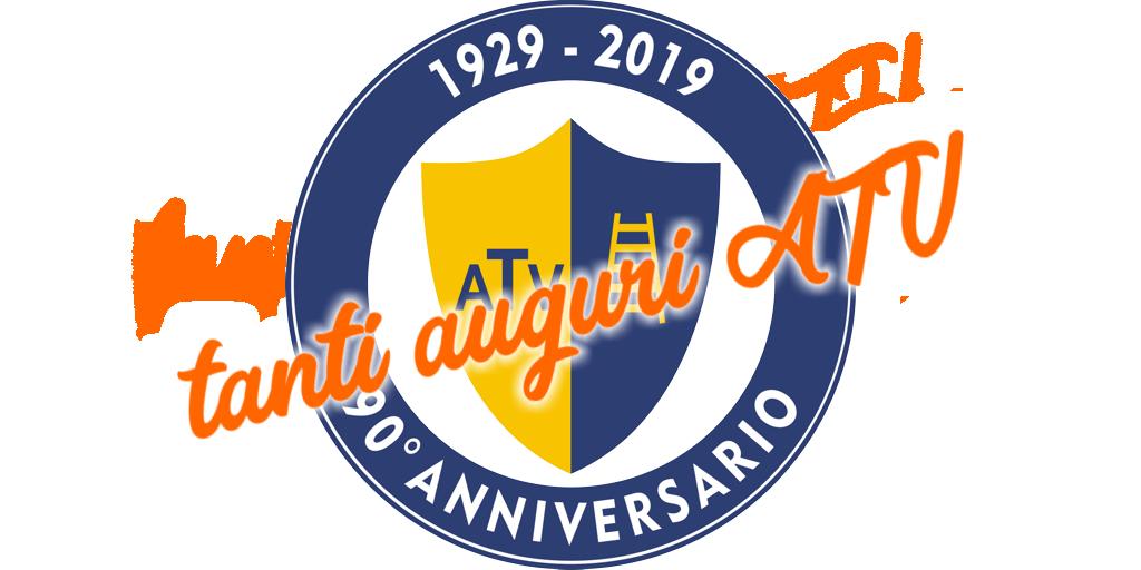 ATV_90thAnniversary_1024x0512_auguri