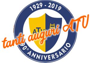 FIT TESSERAMENTO 2019 – AT Verona 9aa8428768a