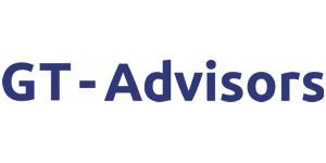 ATV_Sponsor_21_GT-Advisors_300x150