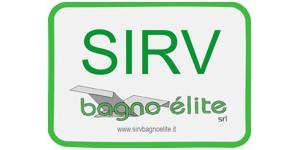 ATV_Sponsor_21_SIRV3_300x150