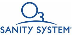 ATV_Sponsor_21_SanitySystem_blu_300x150